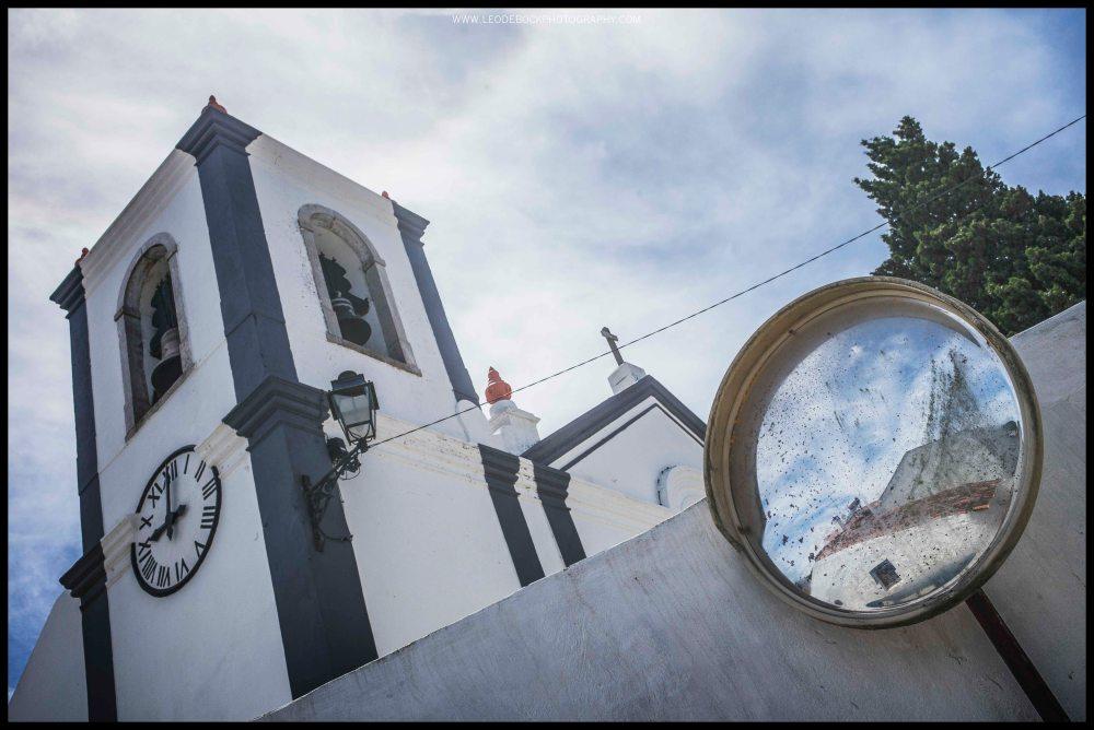 Portugal_reis